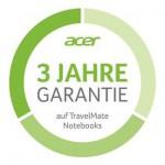 Acer-3-Jahre-Garantie-Travelmate