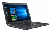 Acer TravelMate_P658_03_win10-wp
