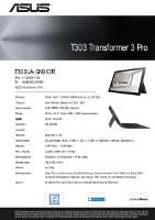 t303ua-gn043r