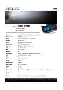 x556uq-xo760d