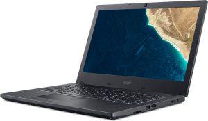 acer-kaufen-saarbrücken, notebook, convertible-ultrabook
