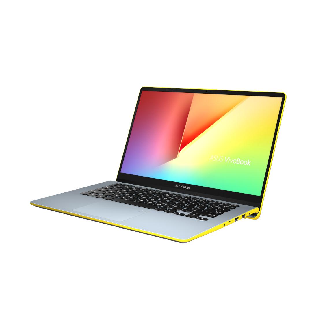 asus notebook kaufen saarbrücken, ultrabook, multimedia