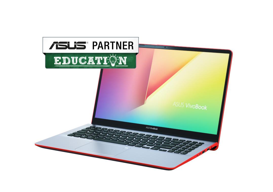 asus, asus-kaufen, education, notebook saarbrücken, schüler, student, ultrabook