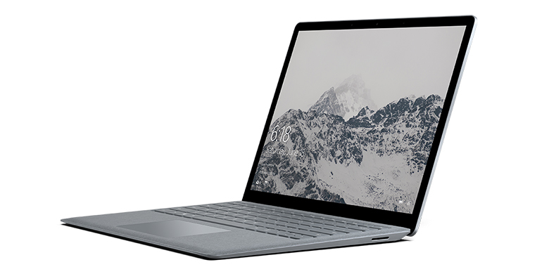 Microsoft-Surface-in-saarbrücken, surface-laptop-kaufen