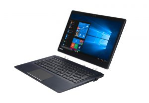 ultrabook, notebook, notebook-kaufen