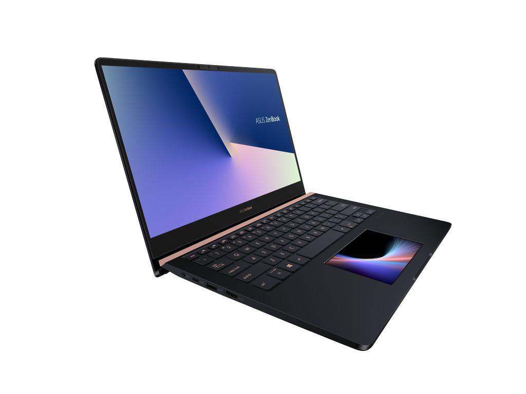 asus-zenbook-pro-ux480fd-kaufen-in-saarbrücken