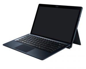 toshiba, toshiba-kaufen, notebook, pc