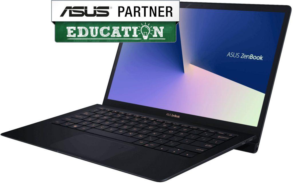 asus, asus-kaufen, education, notebook saarbrücken, schüler, student, ultrabook, gaming