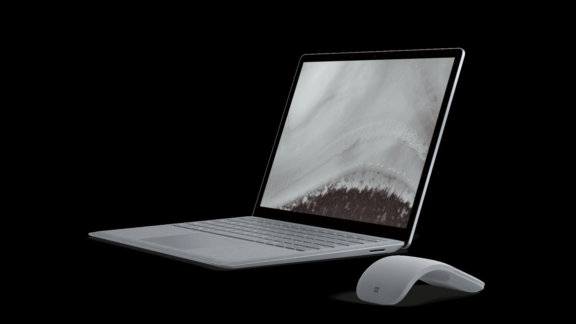 microsoft-surface-laptop2-kaufen-in-saarbrücken