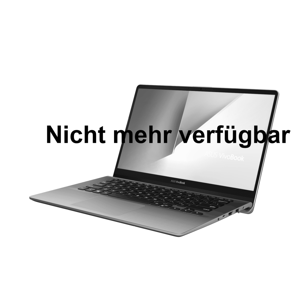 asus-notebook-kaufen-saarbrücken, ultrabook, multimedia