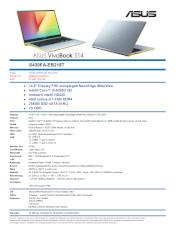 asus-vivobook-s430fa-silver-blue-yellow-kaufen-in-saarbrücken