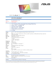 asus-vivobook-x512fa-kaufen-in-saarbrücken