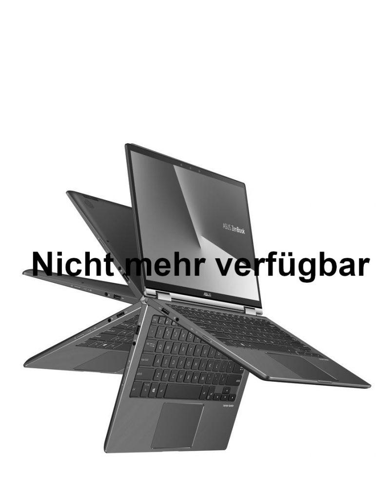 asus-zenbook-flip13-ux362fa-in-saarbrücken-kaufen