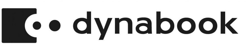 dynabook-notebooks-und-laptops-in-saarbrücken-kaufen