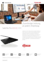 dynabook-satellitepro-a50-ec-in-saarbrücken-kaufen