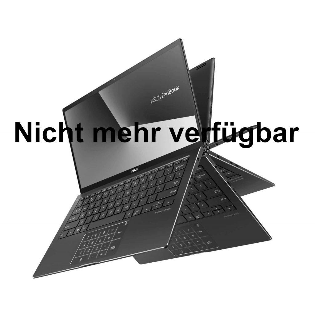 asus-zenbook-flip13-ux362fa-kaufen-in-saarbrücken