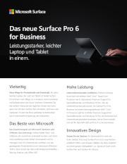 microsoft-surface-pro6-kaufen-in-köln