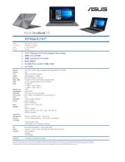 asus-vivobook-15-x510-kaufen-in-saarbrücken
