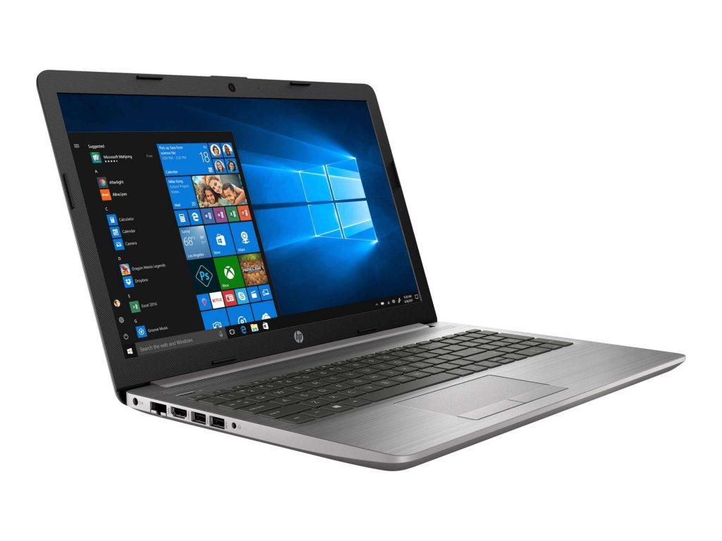hp-250-g7-notebook-kaufen-in-saarbrücken