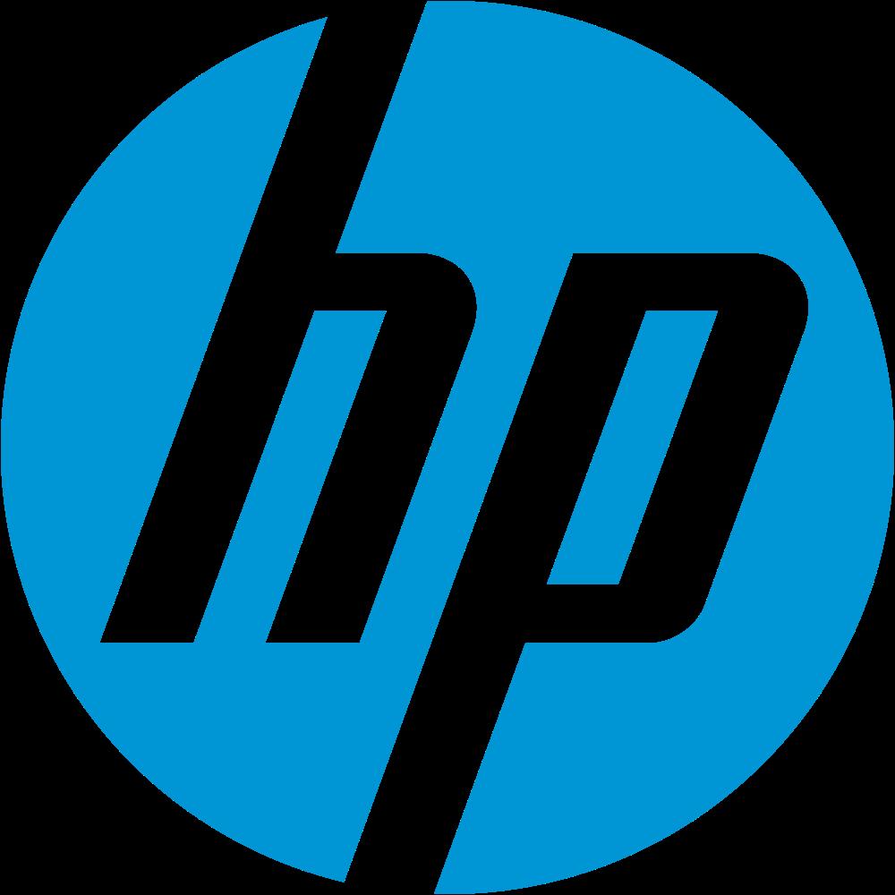 hp-laptops-kaufen-in-saarbrücken
