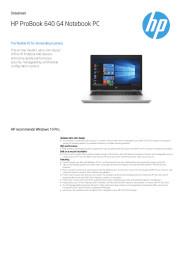 hp-probook-640-g4-kaufen-in-saarbrücken
