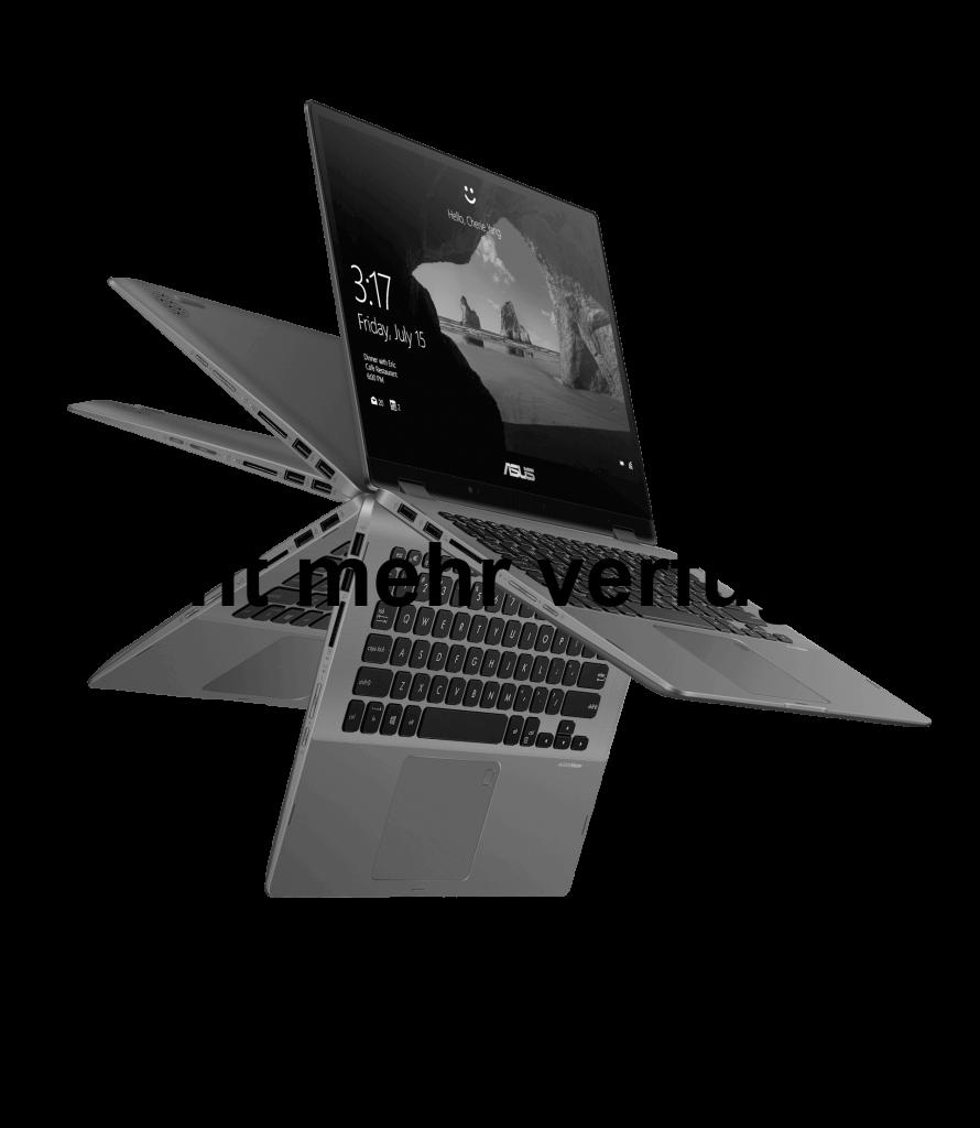 asus-vivobook-flip-14-tp412ua-kaufen-in-saarbrücken