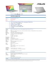 asus-vivobook-s15-s532fa-kaufen-in-saarbrücen