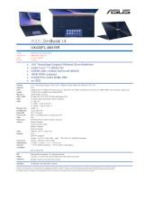 asus-zenbook-14-ux434fl-kaufen-in-saarbrücken