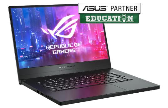 asus-ga502du-gaming-laptop-kaufen-in-saarbrücken