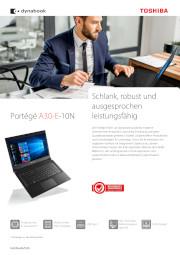 dynabook-portégé-a30-kaufen-in-saarbrücken
