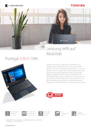 dynabook-portégé-x30-kaufen-in-saarbrücken