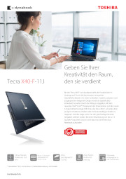 dynabook-tecra-x40-kaufen-in-saarbrücken