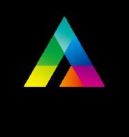 Adobe-rgb-farbraum