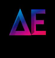 Delta-e-2-display-mit-lebensechten-farben