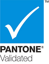 Pantone-validiertes-Display-mit-integrierter-Farbkorrektur