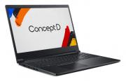 acer-conceptd-3-grafikdesign-laptop-kaufen-in-saarbrücken