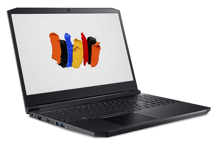 acer-conceptd-5-grafikdesign-laptop-kaufen-in-saarbrücken