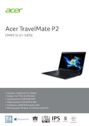 acer-travelmate-p2-kaufen-in-saarbrücken
