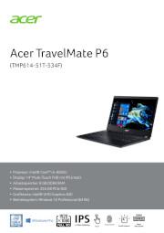 acer-travelmate-p6-kaufen-in-saarbrücken