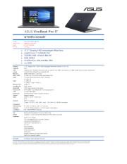 asus-vivobook-pro-17-kaufen-in-saarbrücken