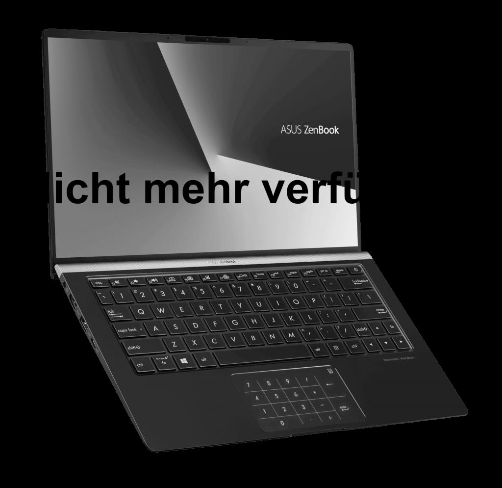 asus-zenbook-ux433fa-kaufen-in-saarbrücken