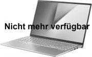 asus-vivobook15-x512fa-kaufeni-in-saarbrücken