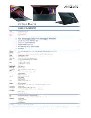 asus-zenbook-duo-14-ux481fa-kaufen-in-saarbrücken