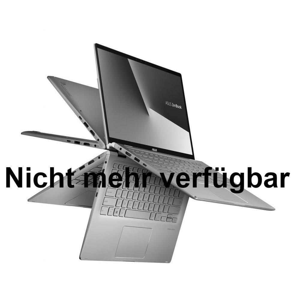 asus-zenbook-flip-14-um462-kaufen-in-saarbrücken
