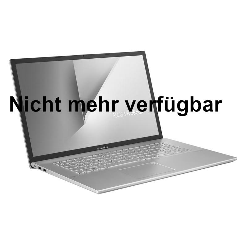 asus-vivobook-17-x712fa-kaufen-in-saarbrücken
