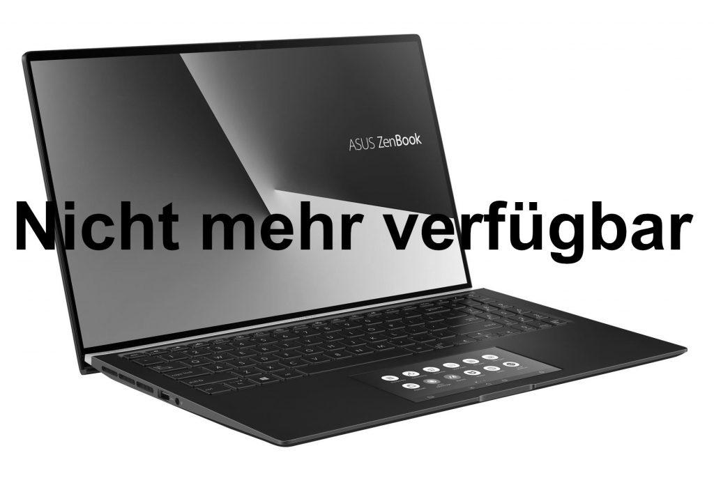 asus-zenbook-15-ux534-kaufen-in-saarbrücken