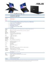 asus-zenbook-flip-14-ux463fa-kaufen-in-köln