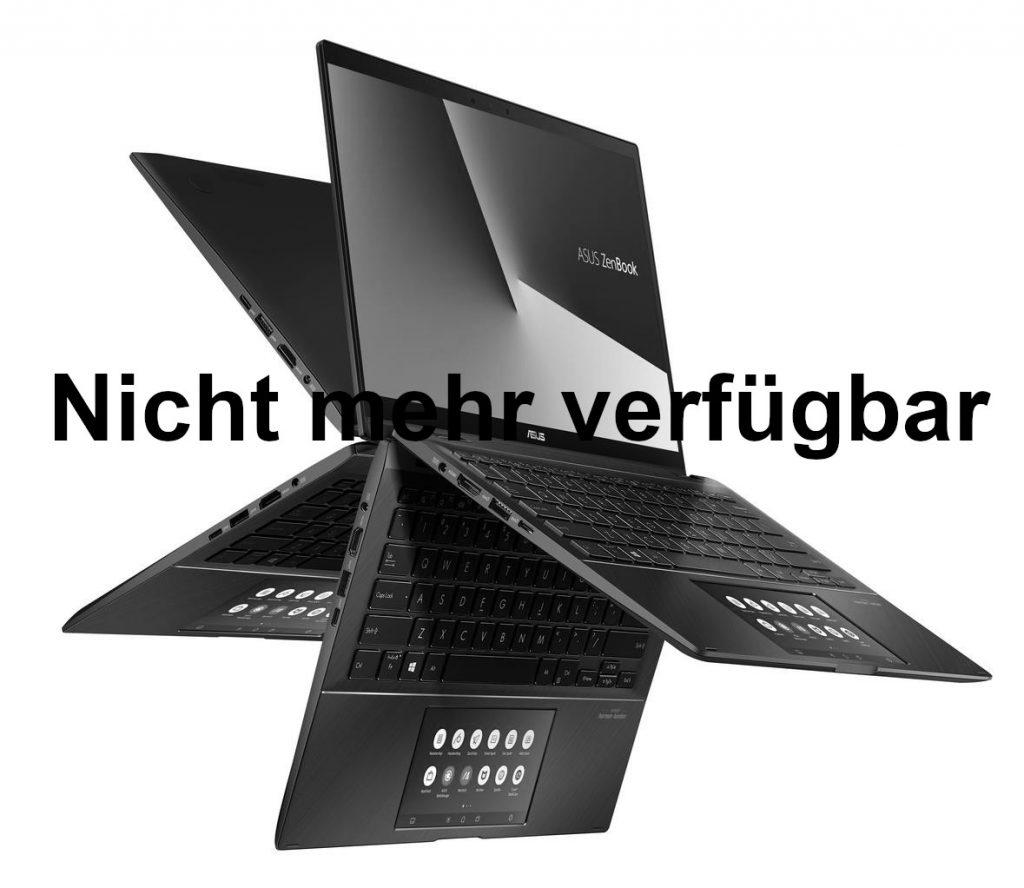 asus-zenbook-flip-14-ux463fa-screenpad-kaufen-in-saarbrücken
