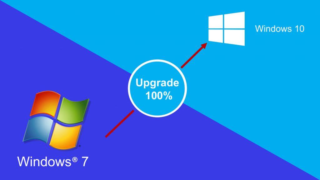 upgrade-auf-windows10