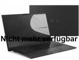 asus-expertbook-b9450fa-kaufen-in-saarbrücken